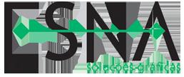 Esna Logotipo